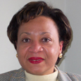 Dr. Rosa Rolle